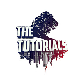 The Tutorials